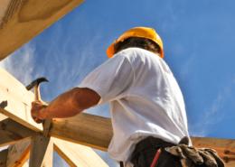 Angebote für Handwerker auf Langeoog