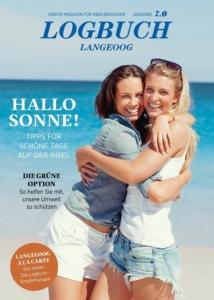 Logbuch Langeoog