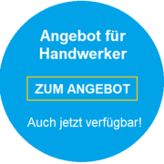 Hotel Langeoog - Angebot für Handwerker